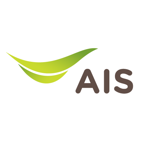 Partnership – AIS